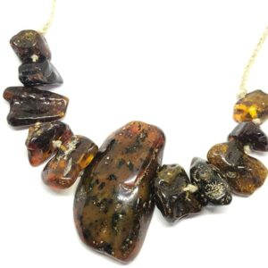 collana-ambra-terapeutica-pietra-centrale-con-lino-ambermed