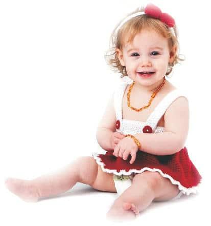 ambra-baltica-collanine-bambini-dentizione