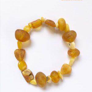 bracciale-sabbia-di-ambra-vera-baltica