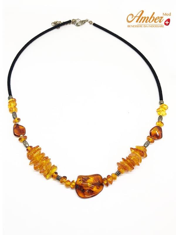 Ambermed-collana-donna-ambra-vera-baltica