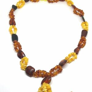 collana-ambra-naturale-baltica-ambermed