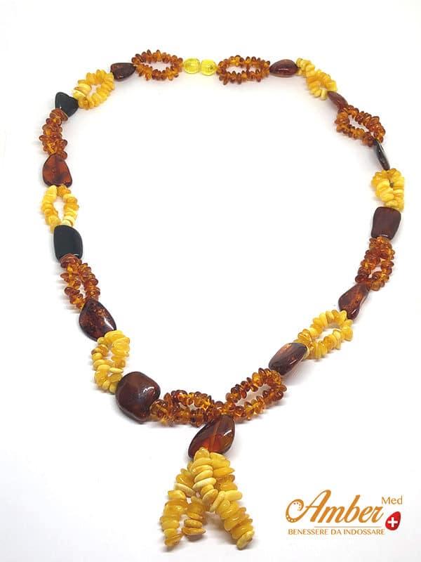 collana-ambra-naturale-baltica-ambermed