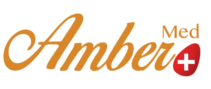 Amber Med